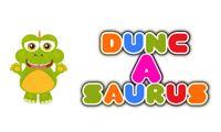 Duncasaurus Voucher Codes
