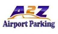 A2Z Airport Parking Voucher Codes