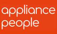 Appliance People Voucher Codes