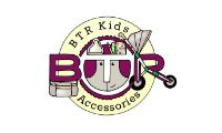 BTR Kids Voucher Codes
