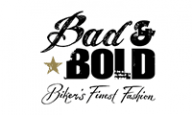 Bad and Bold Voucher Codes