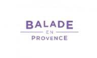 Balade Provence Voucher Codes