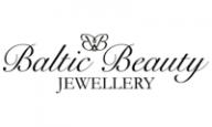 Baltic Beauty Voucher Codes