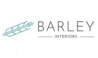 Barley Interiors Voucher Codes
