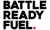 Battle Ready Fuel Voucher Codes