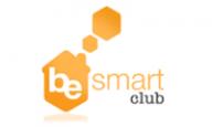 BeSmart UK Voucher Codes