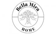 Bella Mira Voucher Codes