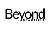 Beyond Beautiful Voucher Codes