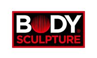 Body Sculpture Voucher Codes