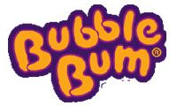 BubbleBum Voucher Codes