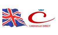 Caraselle Direct Voucher Codes
