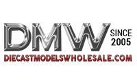 Diecast Models Wholesale Voucher Codes