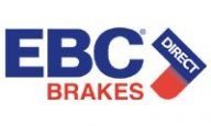 EBC Brakes Direct Voucher Codes