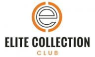 Elite Collection Club Voucher Codes
