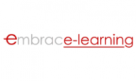 Embrace Learning Voucher Codes