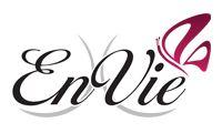 Envie4u Voucher Codes