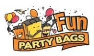 Fun Party Bags Voucher Codes