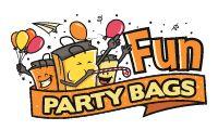 Fun Party Bags Voucher Codes