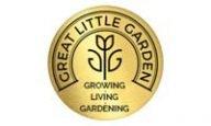 Great Little Garden Discount Code