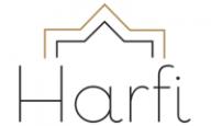 Harfi Voucher Codes