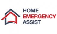 Home Emergency Assist Voucher Codes