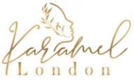 Karamel London Voucher Codes