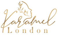 Karamel London Voucher Codes