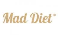 Mad Diet Voucher Codes