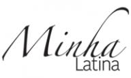 Minha Latina Voucher Codes