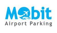 Mobit Airport Parking Voucher Codes