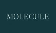 Molecule Health Voucher Codes
