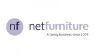 Netfurniture Voucher Codes