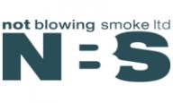 Not Blowing Smoke Voucher Codes