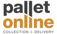 Pallet Online Voucher Codes