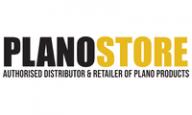 Plano Store Voucher Codes