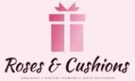 Roses and Cushions Voucher Codes