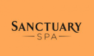 Sanctuary Spa Voucher Codes
