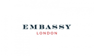 Shoe Embassy Voucher Codes