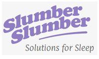 Slumber Slumber Voucher Codes