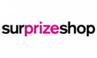 SurprizeShop Voucher Codes