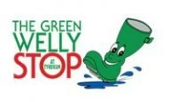 The Green Welly Stop Voucher Codes