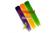 The Nutritional Ninjas Voucher Codes