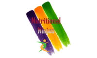 The Nutritional Ninjas Voucher Codes