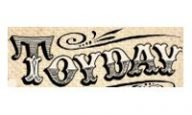 ToyDay Voucher Codes