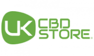 UK CBD Store Discount Codes