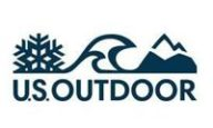 US Outdoor Voucher Codes
