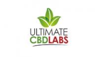 Ultimate CBD Labs Voucher Codes