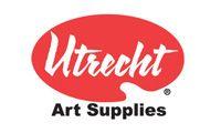 Utrecht Art Voucher Codes