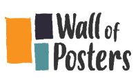 Wall of Posters Voucher Codes