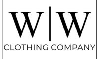 White Wall Clothing Company Voucher Codes